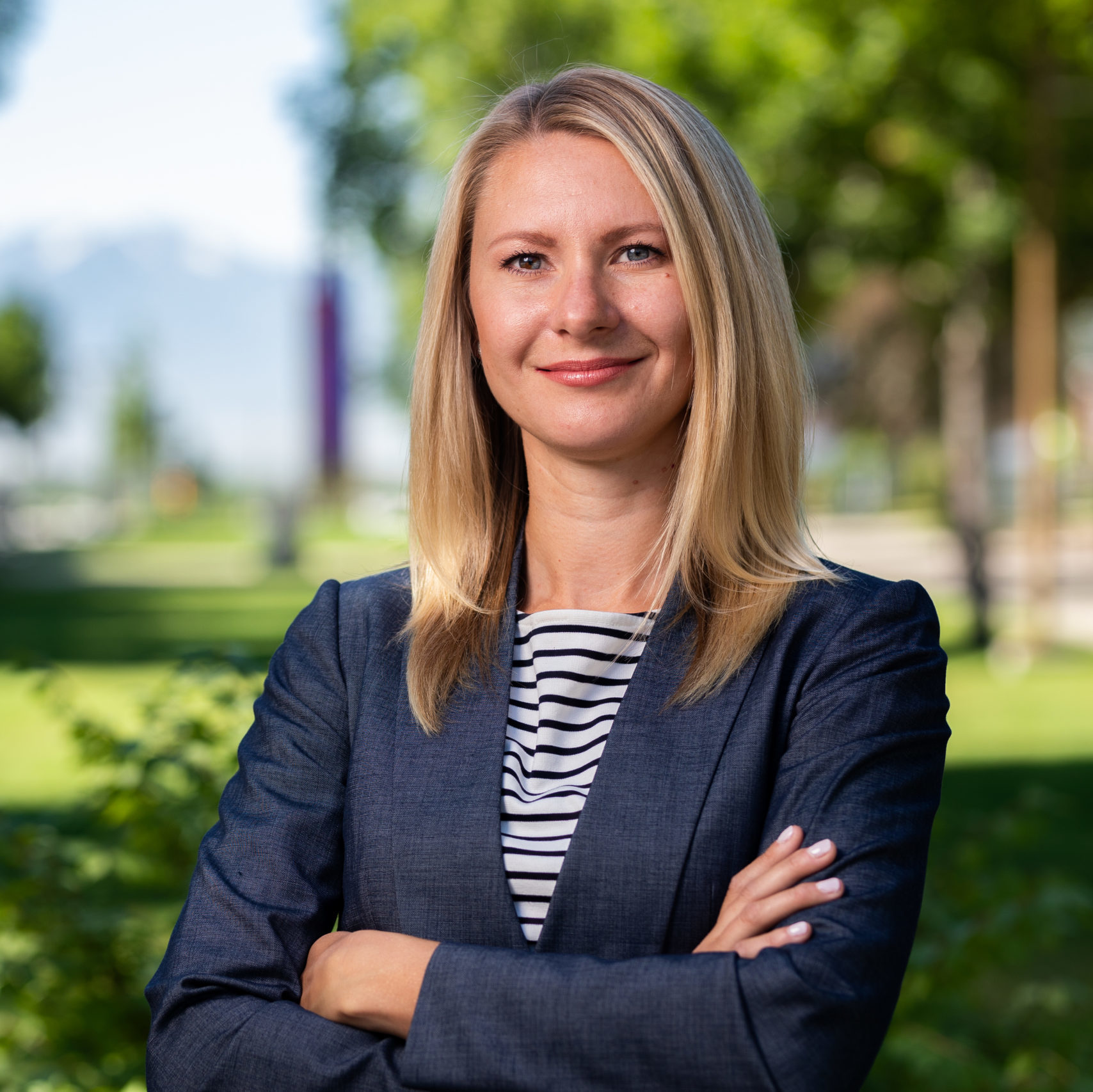 Olga Bio Pic